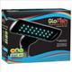 Tetra GloFish Universal Aquarium Light