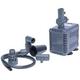 Taam Rio Plus Pump Powerhead 800