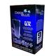 Deep Blue Clarity Plus in Tank UV Sterilizer 18W