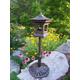 Lantern Bird House