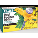 Ross Green Again Iron Root Feeder Refills 54 Pk