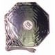 Farm Innovators 44W Econo Bird Bath Heater Deicer