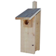 Stovall Wood Woodpecker House