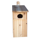 Stovall Wood Duck Box