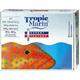 Tropic Marin Saltwater Expert Multi Test Set