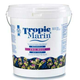 Tropic Marin Pro Reef Salt 200 gal Bucket