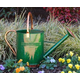 Griffith Creek Green Deluxe Watering Can 2 GL