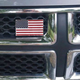 Grillie United States Flag