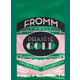 Fromm Prairie Gold Large Breed Dry Dog Food 26lb
