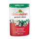 Almo Nature Green Label Drumstick Wet Cat Food