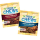 True Chews Premium Grillers Dog Treat Steak