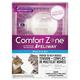 Comfort Zone Multicat Stress Reducer Diffuser