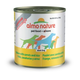 Almo Legend Homemade Chicken/Carrot Can Dog Food
