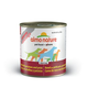Almo Legend Homemade Beef/Potato/Pea Can Dog Food