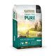Canidae Pure Resolve Dry Dog Food 24lb