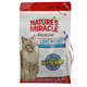 Natures Miracle Light Weight Clay Cat Litter 10lbs