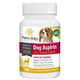 Petnology Dog Aspirin for Smaller Breeds
