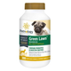 Petnology Green Lawn Advanced Dog Supplement
