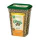 Feline Greenies Dental Treat 12oz Jumbo Pk Tuna