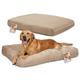 Slumber Pet MegaRuff Dog Bed Medium