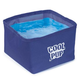 Cool Pup Portable Dog Water Bowl