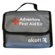 Alcott Explorer Pet First Aid Kit