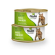 Nulo Freestyle Duck/Tuna Can Cat Food