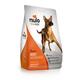 Nulo Freestyle Turkey Adult Dry Dog Food 24lb