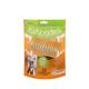 KaNoodles Dog Dental Treat Small