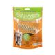 KaNoodles Dog Dental Treat X-Large