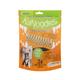 KaNoodles Dog Dental Treat Medium 12 oz