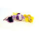 Multipet Clown Fish Cat Toy 2 Pack