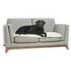 Pet Therapeutics TheraWarm Warming Dog Blanket