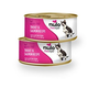 Nulo Freestyle Trout/Salmon Can Cat Food