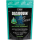Dasuquin Soft Chews for Small to Medium Dogs 84 ct