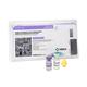 Nobivac Intra-Trac 3 25x1ml Vials Canine Vaccine