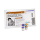 Nobivac 1 DAPPv+Cv 25x1ml VIals Canine Vaccine