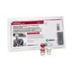 Nobivac 1 DAPPvL2 Canine 25x1ml Canine Vaccine