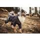 Hurtta Slush Combat Suit Dog Overall 32M