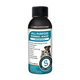 Noble Outfitters Concentrated Pet Kennel Wash 32oz