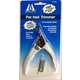 Millers Forge Nail Clipper