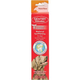 Petrodex Peanut Flavor Natural Dog Toothpaste