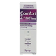 Comfort Zone with Feliway Spray for Cats