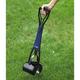 Clean Go Pet Grip N Grab Poop Scoop