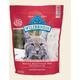 Blue Wilderness Adult Salmon Recipe Dry Cat Food