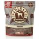 Primal Frozen Raw Venison Nugget Dog Food
