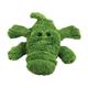 KONG Cozie Ali the Alligator Plush Dog Toy X-Large