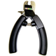 QuickFinder Deluxe Large Dog Nail Clipper