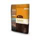 ACANA Regionals Meadowland Dry Dog Food 25lb