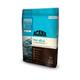 ACANA Regionals Wild Atlantic Dry Dog Food 25lb
